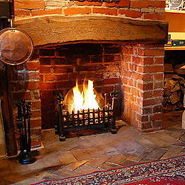 Open Fires East Coast Flues Multifuel And Wood Burning